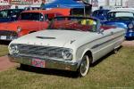 Daytona Turkey Run Day 3 - Show Cars146