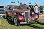 Daytona Turkey Run Day 3 - Show Cars147