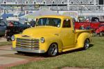 Daytona Turkey Run Day 3 - Show Cars151