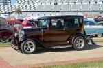 Daytona Turkey Run Day 3 - Show Cars152