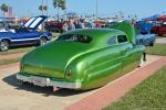 Daytona Turkey Run Day 3 - Show Cars157