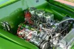 Daytona Turkey Run Day 3 - Show Cars158