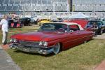 Daytona Turkey Run Day 3 - Show Cars162