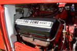Daytona Turkey Run Day 3 - Show Cars166
