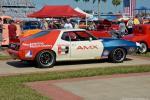Daytona Turkey Run Day 3 - Show Cars169