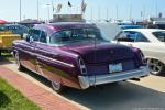Daytona Turkey Run Day 3 - Show Cars170