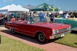 Daytona Turkey Run Day 3 - Show Cars175