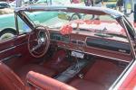 Daytona Turkey Run Day 3 - Show Cars176