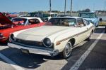 Daytona Turkey Run Day 3 - Show Cars183