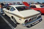 Daytona Turkey Run Day 3 - Show Cars184