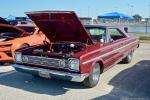 Daytona Turkey Run Day 3 - Show Cars186