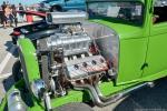 Daytona Turkey Run Day 3 - Show Cars193