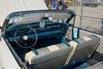 Daytona Turkey Run Day 3 - Show Cars200