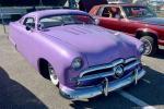 Daytona Turkey Run Day 3 - Show Cars220