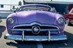 Daytona Turkey Run Day 3 - Show Cars221