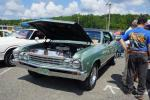 Dead End Cruizers Nostalgia Drags and Car Show17