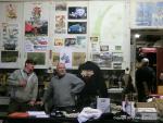Dead Man's Curve 4th Annual Association Appreciation Party15