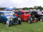 Dead Man's Curve 4th Annual Spring Fever Car Show Part 212