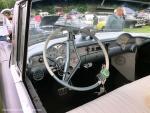 Dead Man's Curve 4th Annual Spring Fever Car Show Part 214