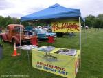 Dead Man's Curve 4th Annual Spring Fever Car Show Part 224