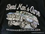 Dead Man's Curve 5th Annual Association Appreciation Party and Bonfire0