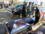 Dead Man's Curve 5th Annual Association Appreciation Party and Bonfire132