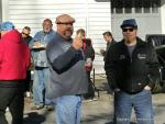 Dead Man's Curve 5th Annual Association Appreciation Party and Bonfire63