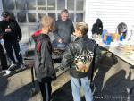 Dead Man's Curve 5th Annual Association Appreciation Party and Bonfire65