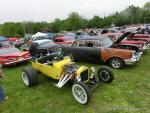 Dead Man's Curve Spring Fling Hot Rod Farm5