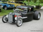 Dead Man's Curve Spring Fling Hot Rod Farm15