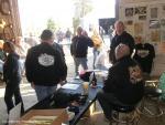 Dead Man's Curve 3nd Annual Association Appreciation Party25