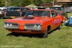 Dead Mans Curve Custom Machines Car Club Wild Hot Rod Party0