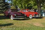 Dead Mans Curve Custom Machines Car Club Wild Hot Rod Party14