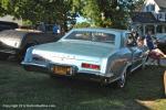 Dead Mans Curve Custom Machines Car Club Wild Hot Rod Party15