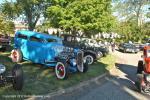 Dead Mans Curve Custom Machines Car Club Wild Hot Rod Party16