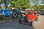 Dead Mans Curve Custom Machines Car Club Wild Hot Rod Party17