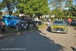 Dead Mans Curve Custom Machines Car Club Wild Hot Rod Party19