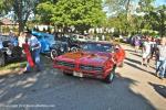 Dead Mans Curve Custom Machines Car Club Wild Hot Rod Party20