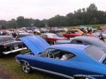 Dead Mans Curve Custom Machines Car Club Wild Hot Rod Party 20131