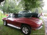 Dead Mans Curve Custom Machines Car Club Wild Hot Rod Party 201314