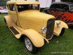 Dead Mans Curve Custom Machines Car Club Wild Hot Rod Party 201318