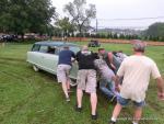 Dead Mans Curve Custom Machines Car Club Wild Hot Rod Party 20137