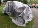 Dead Mans Curve Custom Machines Car Club Wild Hot Rod Party 20138