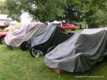 Dead Mans Curve Custom Machines Car Club Wild Hot Rod Party 201310