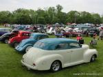 Dead Mans Curve Spring Fever Hot Rod Show2