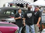 Dead Mans Curve Spring Fever Hot Rod Show24