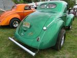 Dead Mans Curve Spring Fever Hot Rod Show25