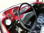 Dead Mans Curve Spring Fever Hot Rod Show30