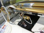 Dead Mans Curve Spring Fever Hot Rod Show32
