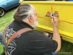 Dead Mans Curve Spring Fever Hot Rod Show41